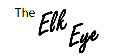 July Elk Eye is now available!